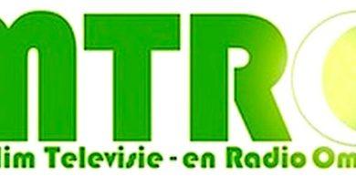 2011: VRT reageert op campagne tegen MTRO