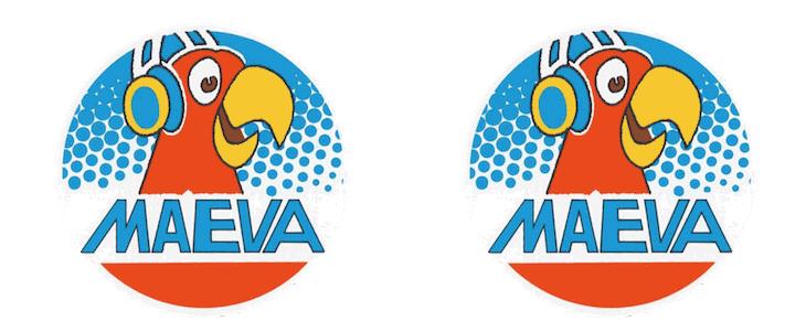 2009: Naam Maeva ten onrechte gebruikt?
