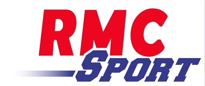 France: Tegenvaller voor RMC Sport