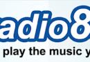 Accent FM werd Radio 854