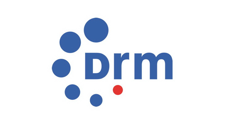 Goedkope DRM-ontvangers komen eraan (in India)
