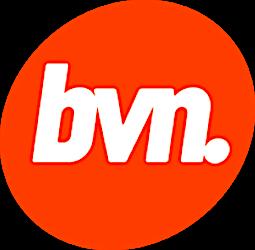 De 'grote misleiding' van BVN TV (video)