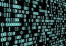 2008: Digitale frequenties via vergelijkende toets