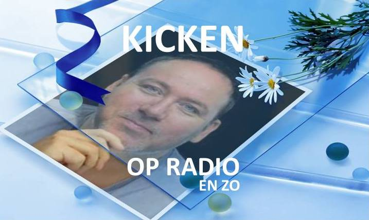 Kicken op radio en zo - 100 (video)