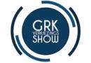 Radio GRK zit middenin de politiek (video)