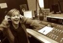 Het radiodagboek van 18 oktober – 290 (video)