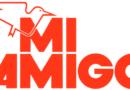 40 jaar geleden verdween Radio Mi Amigo (audio)
