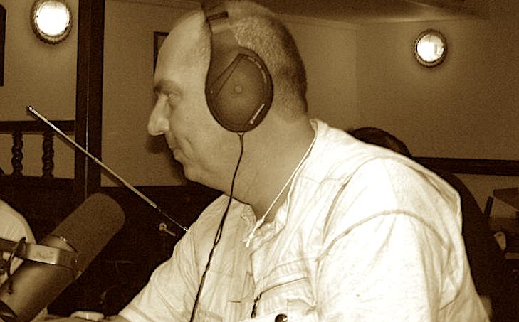 het-radiodagboek-van-25-oktober-%E2%80%93-297-(video)