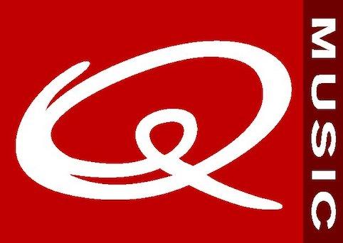 2002: Qmusic en de CIM-cijfers (audio)