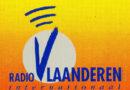 2009: RVi stopt uitzending via kortegolf (audio)