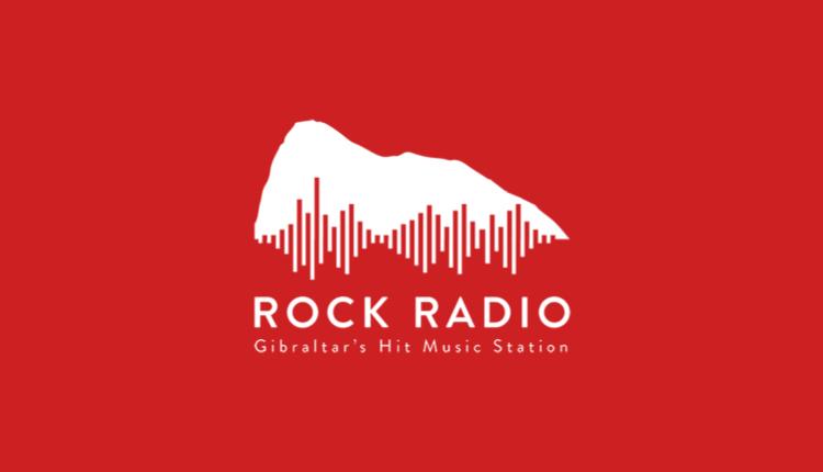 Rock Radio eerste commerciële zender in Gibraltar
