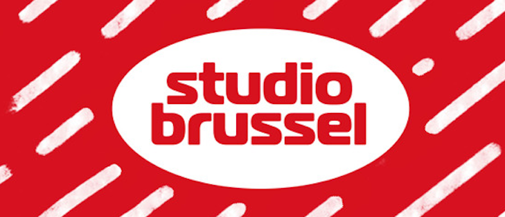 Stubru en VRT NWS presenteren: 18 IN 18