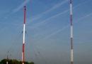 Francofonen in Vlaanderen treuren om verdwijnen RTBF op AM