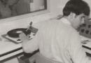Het radiodagboek van 13 november – 316 (audio)