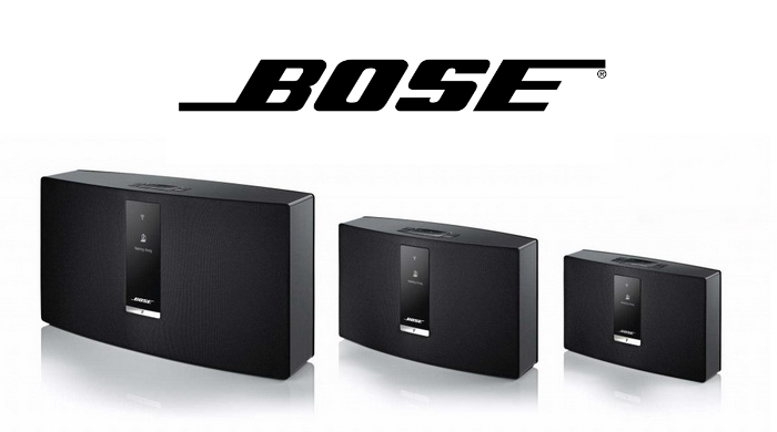 Bose verslikt zich in switch van vTuner naar TuneIn – RadioVisie