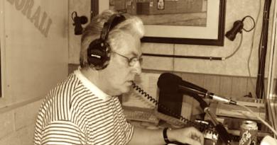 2008: Limburgse lokale radio's gaan samenwerken