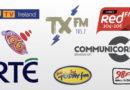 Ierland krijgt voorlopig niet meer FM-zenders