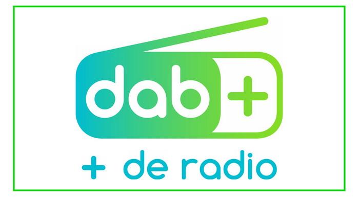 Frankrijk: CSA kiest 24 stations voor nationale DAB+