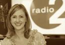 Het radiodagboek van 7 december – 340 (audio)