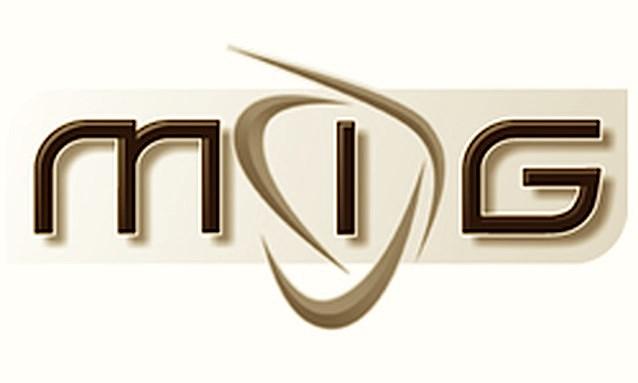 2009: M.i.G. reageert op zware boetes VRM