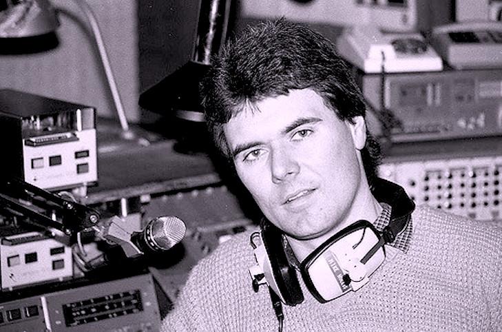 Het radiodagboek van 30 december - 364 (audio)