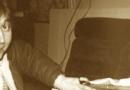 1976: De duiven van Radio Mi Amigo (audio)