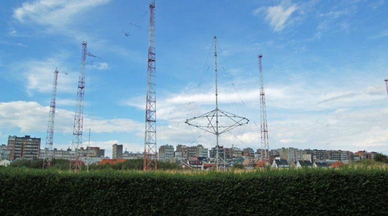 https://radiovisie.eu/wp-content/uploads/2018/12/RCS-MIddelkerke-Oostende-radio-28-800x445.jpg