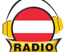 Oostenrijk: Nieuwe kans voor commerciële radio