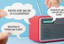 VRT: plafond radioreclame nefast voor hele sector?