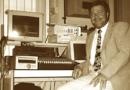 1998: Definitieve exit voor VT4 radio(audio)