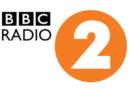 De nieuwe 'madammen' van BBC Radio 2