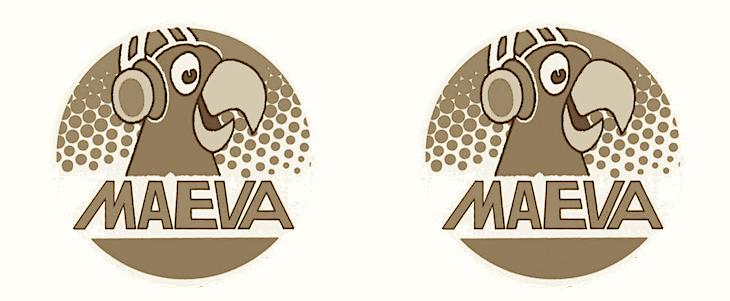2011: En toen waren er twee Maeva's (of meer?)