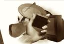 2003: Hoogtechnologisch luisteronderzoek (video)