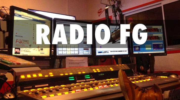 Test Radio FG wil(de) vooral iets bewijzen