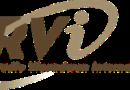 2001: RVi start de 'Grote Vernieuwing' (audio)