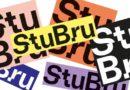 Nieuwe logo voor Studio Brussel