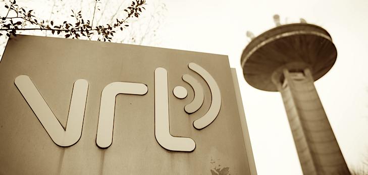 2012: StuBru en MNM krijgen eigen radionieuws