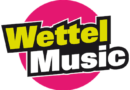 Carnavalsradio Wettel Music van start