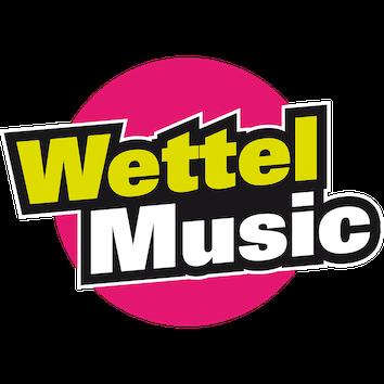 Carnavalsradio Wettel Music van start