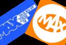 Omroep MAX dwingt Radio Max (Aalter) tot naamswijziging