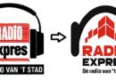 Expres wil terug de radio van 't stad worden