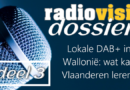 Lokale DAB+ in Wallonië: wat kan Vlaanderen leren? (deel 3)