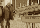 2001: België – land met de twee radiosnelheden