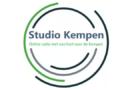 Nieuwe lokale online-radio: Studio Kempen