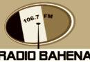 2007: Nederlandse frequentie voor Vlaamse radio