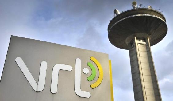 Corona inspireert VRT-radionetten