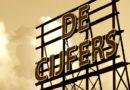 2006: Hoe scoort het 'buitenland' in Vlaanderen?