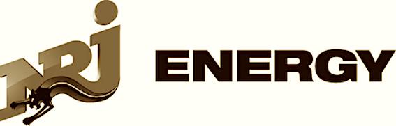 2002: Radio Energy stopt ermee
