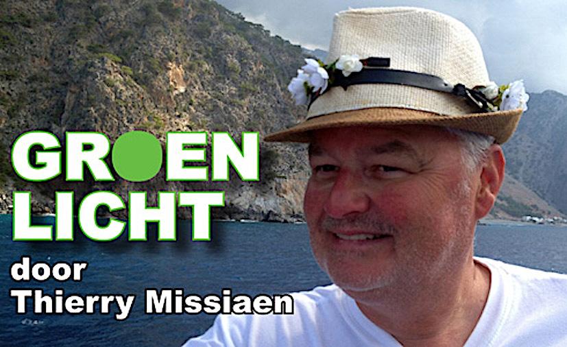 Groen Licht - 3 (video)
