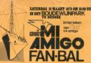Radio Mi Amigo: verjaardag zonder zender (audio)